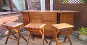 servicecolumn-furniture-pic