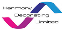 Harmony Decorating Lancashire